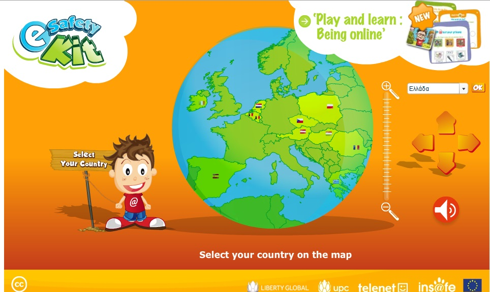 e-safety-kit-play-and-learn