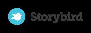 storybird_lockup_rgb_med
