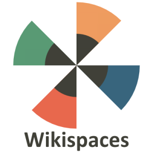 wikispaces-square-text-400x400