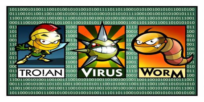 troian_virus_worm_700x350