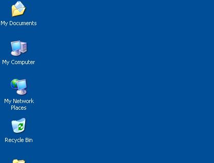 desktop_icons_1b