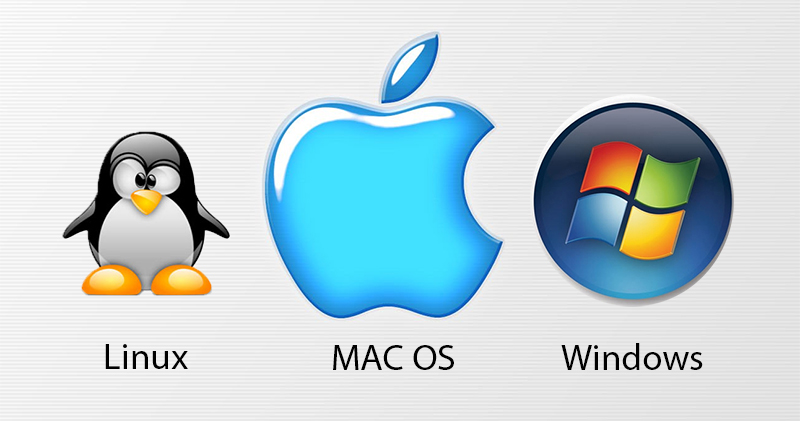 mac_linux_windows