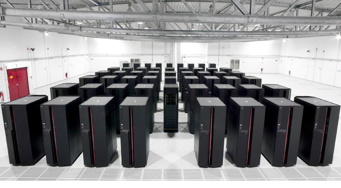 ibm-supercomputer-p690-cluster